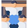 Core value icon