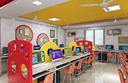 SCR Public School