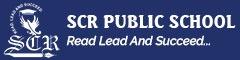 SRC public School logo